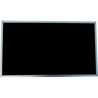 15.6 LED HD Display Medion E5218 E5217 P6512 S5612 E6313 X6811 X6812