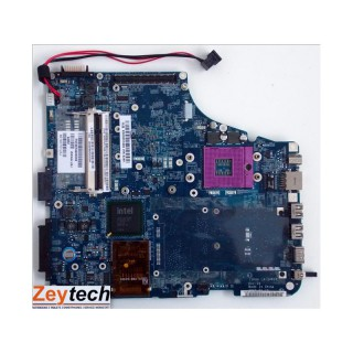 Toshiba Satellite A Series Mainboard Motherboard K000057400