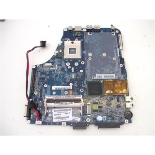 Toshiba Satellite A200 A215 Serie Mainboard Motherboard K000051330