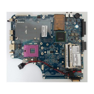 Toshiba Satellite A200 A215 Serie Mainboard Motherboard K000056260
