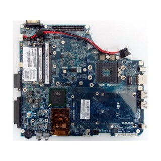 Toshiba Satellite A200 A215 Serie Mainboard Motherboard K000057490
