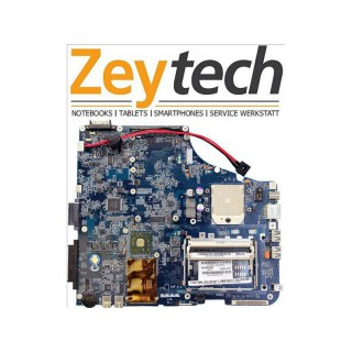 Toshiba Satellite A215 Motherboard Mainboard - K000055810