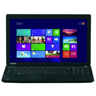 Toshiba Satellite C50-A-1JU Intel N3520 4GB 500GB 15.6 Intel HD Windows 8.1