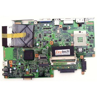 Toshiba Satellite L40, L45 Mainboard