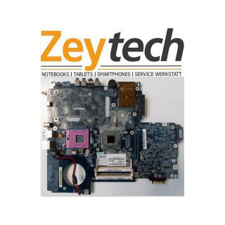 Toshiba Satellite P200 P205 Serie Mainboard Motherboard K000051400