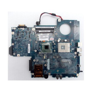 Toshiba Satellite P200 P205 Serie Mainboard Motherboard K000054150 ISRAE L22