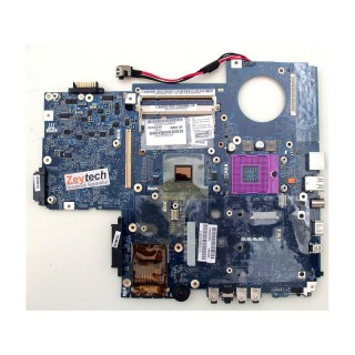 Toshiba Satellite P200 P205 Serie Mainboard Motherboard K000054430