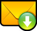 Versand per E-Mail