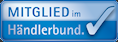 Haendler Bund zeytech GmbH