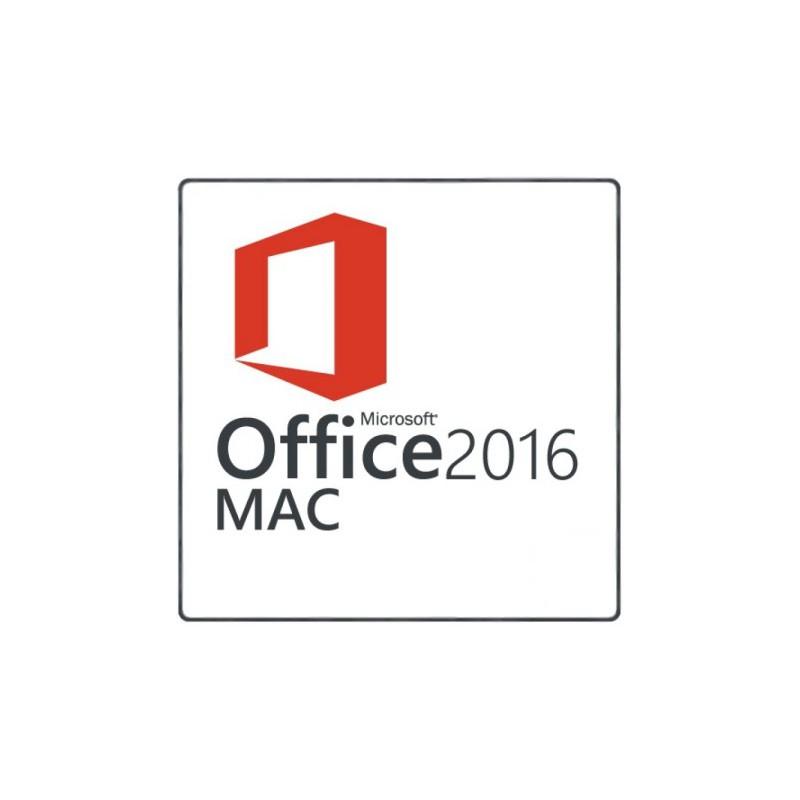 Microsoft Office 2016 MAC als Download, Zeytech Computer, Notebook