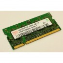 1GB DDR2 PC2-6400 800MHz SODIMM 200pin Hynix...