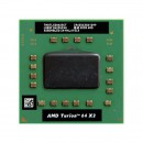 AMD Turion 64 X2 TMDTL52HAX5CT TL-52 1,6 GHz 1MB CPU...