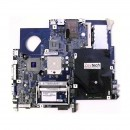 Acer Aspire 3100 5100 5110 Mainboard Motherboard HCW50...