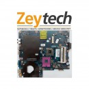 Acer Aspire 5334 Emachines E527 Mainboard Motherboard...