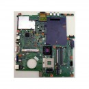 Acer Extensa 5220 5610 5620 Mainboard Motherboard...