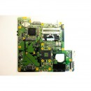 FSC Notebook Mainboard Motherboard Amilo Pro V3405 34004965