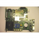 NEU Toshiba L10 A000001160 Notebook Mainboard Motherboard