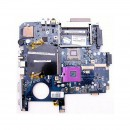 Original Acer Aspire 5720G Mainboard Motherboard ICL50 L02