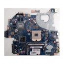 Original Acer Aspire 5750 Mainboard Motherboard P5WE0 L76 MBRCF02002