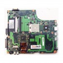 Original Toshiba Satellite A215 Mainboard Motherboard V000108790