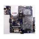 Original Toshiba Satellite M70 Mainboard Motherboard K000033840