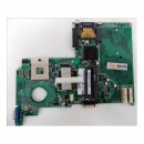 Original Toshiba Satellite Mainboard Motherboard U300 U305-S5507 A000017480