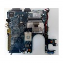 Toshiba Satellite A130 A135 Mainboard Motherboard K000045540