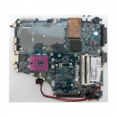 Toshiba Satellite A200 A215 Serie Mainboard Motherboard K000054160
