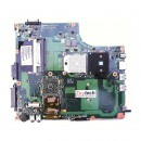 Toshiba Satellite A200 A215 Serie Mainboard Motherboard V000108970
