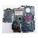 Toshiba Satellite P200 P205 Serie Mainboard Motherboard K000057220 ISRAA L5V