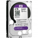 Western Digital Purple SATA 6TB (WD60PURX)