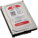 Western Digital Red SATA III 1TB 1000GB (WD10EFRX)...