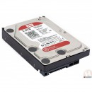 Western Digital Red SATA III 3TB 3000GB (WD30EFRX)...