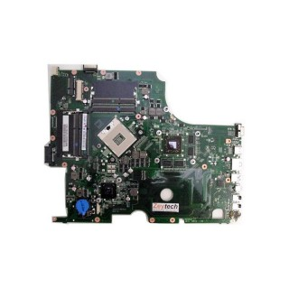 Acer Aspire 8950G Mainboard
