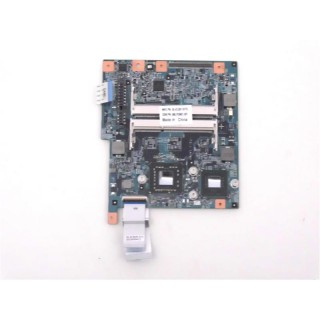 Original Acer Aspire 4810T 5810T Mainboard Motherboard 48.4CQ01.021