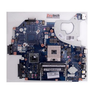 Original Acer Aspire 5750 Mainboard Motherboard P5WE0 L55 MBR9702002