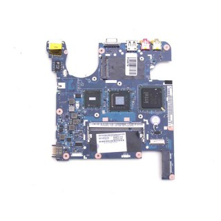 Original Acer Aspire One D250 KAV60 L04 MB.S6806.002 Mainboard Motherboard