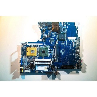 Original Acer Extensa 5510 Notebook Mainboard HBL51 L15