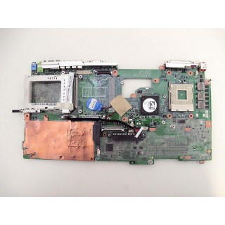 Original Acer TravelMate 2600 Mainboard Motherboard YUHINA 03245-1