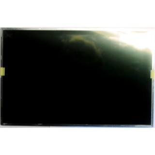 Original Dell Inspiron E1705 17 Notebook Display