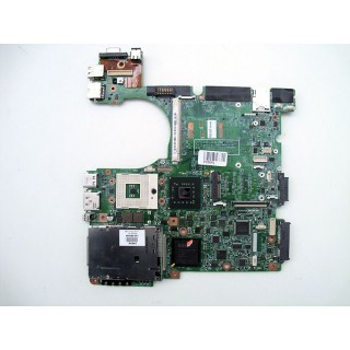 Original HP Compaq 8510p Mainboard 495085-001