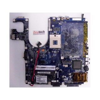 Original Toshiba Satellite A130 A135 Mainboard Motherboard K000045590