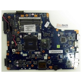 Original Toshiba Satellite L500 Mainboard Motherboard K000092540 Intel 988