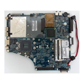 Toshiba Satellite A200 A215 Serie Mainboard Motherboard K000058740