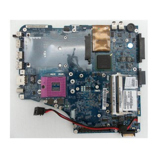 Toshiba Satellite A200 A215 Serie Mainboard Motherboard K000059050