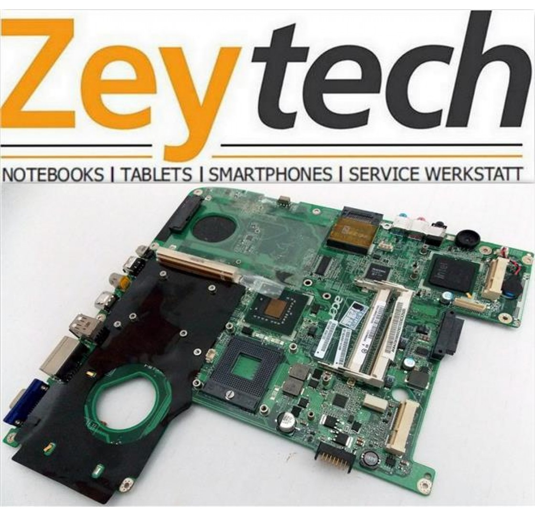 Original Acer Aspire 5920g 5920 Mainboard Motherboard